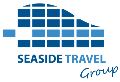 SeaSide Travel Group