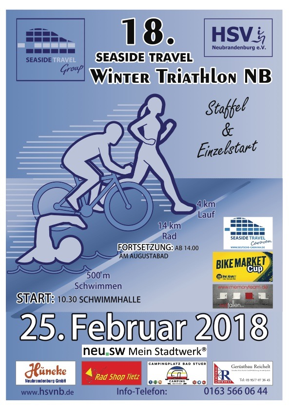 Winter-Triathlon-NB